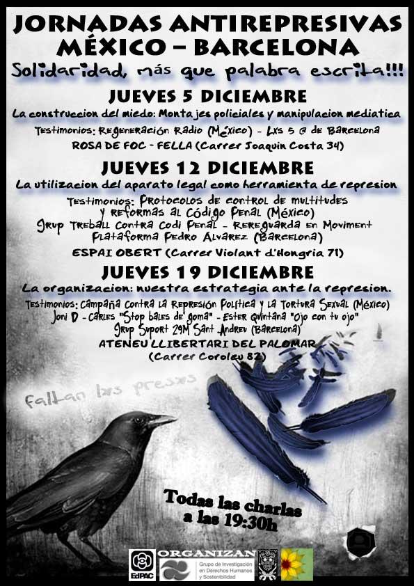 http://barcelona.indymedia.org/usermedia/image/8/large/cartel-total-represi%C3%B3n-Mex-BCNweb.jpg
