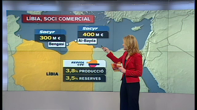 libia2011spain.png