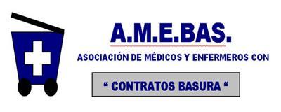 logo.amebas.jpg