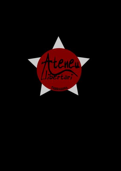 logo ateneu.png