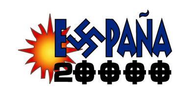 logo españa2000.jpg
