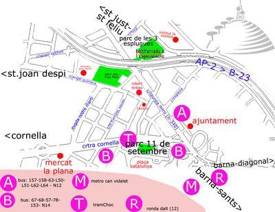 mapa per la botifarrada.jpg