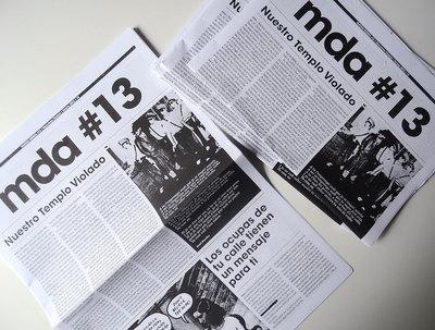 mda05.jpg