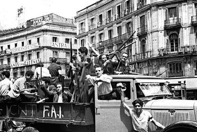 milicianos-anarquistas.jpg