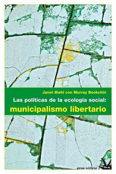 municipalismoweb.jpg