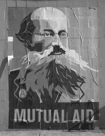 mutual-aid-mural_l-480x640.jpg