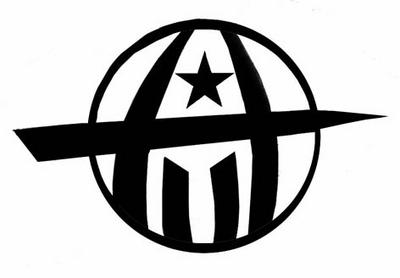 negrestempestes_logo.png