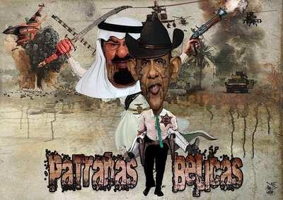 obama-arabia-web1.jpg