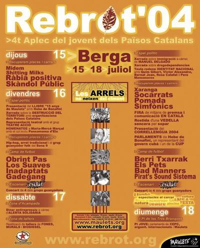 pagina_rebrot_BR.jpg