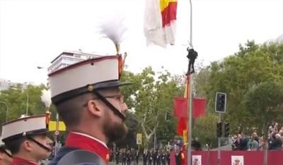 paracaidista español hace el amor con una farola II.jpg