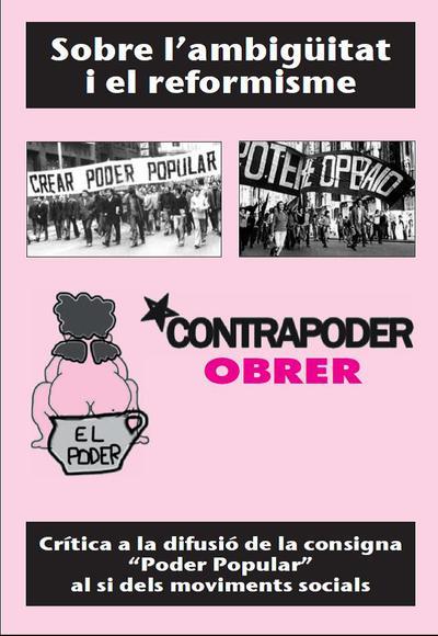 portada contrapoder JPG web.jpg