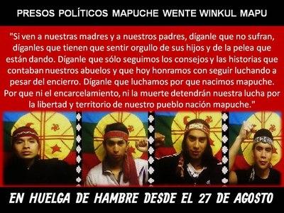 presos-politicos-mapuche-2012.jpg