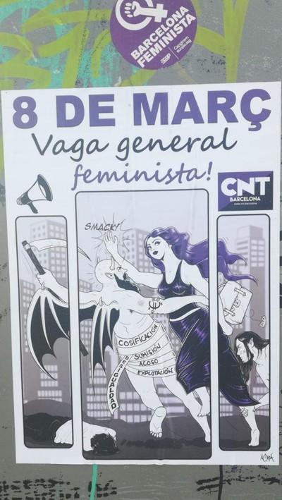 satan feminista.jpg