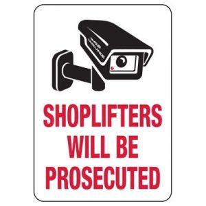 shoplifting-employee-theft-signs-y4321138-80633-l3450-lg-300x300.jpg