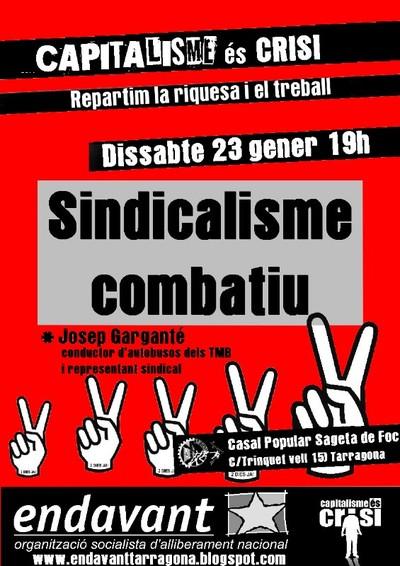 sindicalisme-cp.jpg