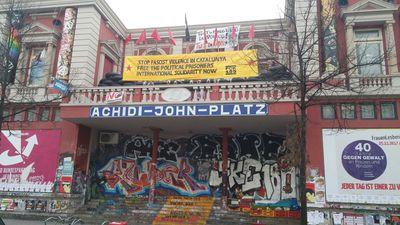 solidaridad alemania.jpg
