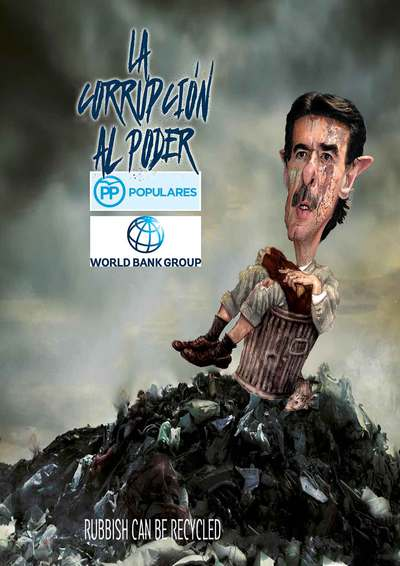 soria-world-bank2-web1.jpg