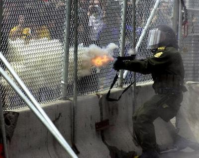 summit-of-the-americas-riots_3.jpg