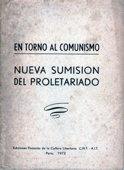 sumsion comunismo.jpg