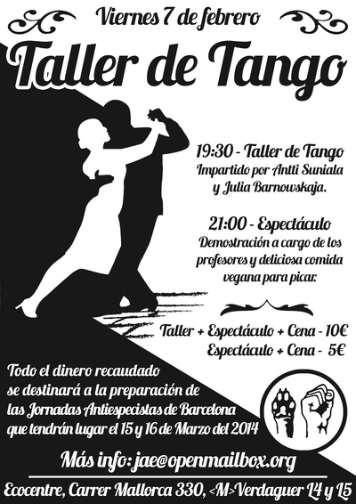 tangobn.jpg