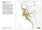 06.01_LM_Vialidad_Estructura_Proyectada1.jpg