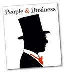 1506_people_business.jpg