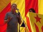 9 Comissio Independentista Fossar de les Moreres.jpg