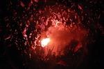 167390_Egyptian_fire.jpg