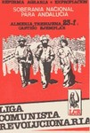Andalucia LCR 1981.jpg