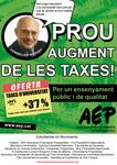 Cartell_taxes.jpg