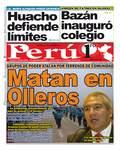 Portada -Diario  Per+¦ Primero-1.jpg
