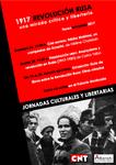 cartel Jornadas 2017 castellano.png