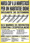 1_cartell_marcha_30sept.jpg
