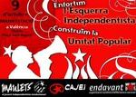 cartell unitari.jpg
