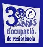 logo-trescents-anys.jpg
