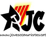 logotip juve.jpg