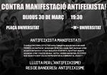 manifa_antifa.jpg