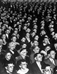 society-of-the-spectacle1.jpg