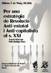 20120507-FelixRodrigoPerUnaEstrategia-petit.jpg