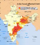 220px-India_Naxal_affected_districts_map_svg.png