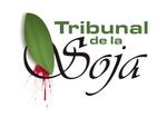 logo_TSJ.jpg