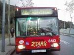 2diasbus.jpg