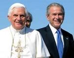 Bush y Ratzinger.jpg