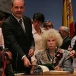 Andalucia Alba Chaves.jpg