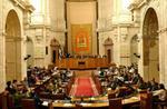 Andalucia parlamento 3.jpg