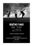Cartel Rebetiko Tango no tav k d l munt.jpg
