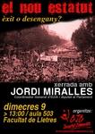Cartell-xerrada-Jordi Miralles.jpg