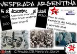 Cartell Argentina 15.12 Nou Barris.jpg