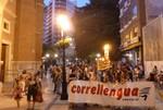 Castelló per la llengua 2011 Correllengua 2.JPG