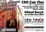 Cesk_Freixas_cartell_concert_Can_Vies.jpg
